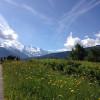 alps-day4-mtblanc