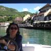 alps-boat