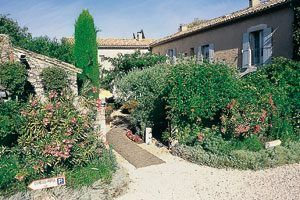 accommodation_img-provence-cooking-hotel