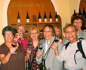 day3_img-provence-wine-aimee