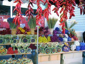 day6_img-provence-market