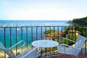 accommodations_img-spain-hotel-med-terrace