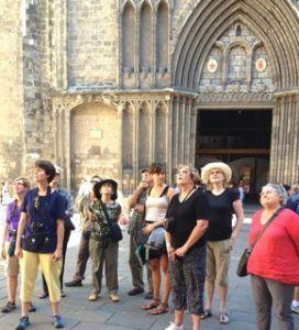 day7_img-spain-visit-church