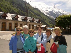 alps-day4-chamonix