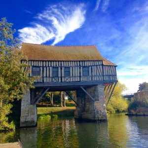 Giverny-day5-Vernon-1