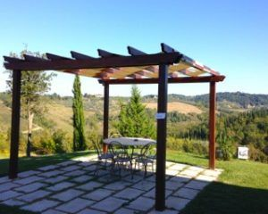 img-italy-garden