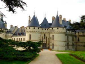 loire-day4-a