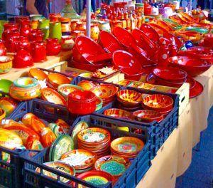 prov-day4-market
